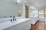 500 Skyridge Drive - Photo 14
