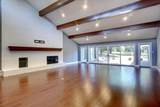 500 Skyridge Drive - Photo 2