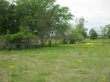 262 County Road 4790 - Photo 11
