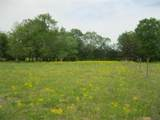 262 County Road 4790 - Photo 12