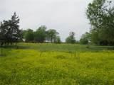 262 County Road 4790 - Photo 13