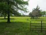262 County Road 4790 - Photo 14