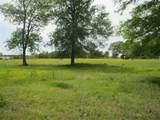 262 County Road 4790 - Photo 15