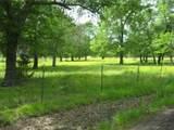 262 County Road 4790 - Photo 17