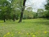 262 County Road 4790 - Photo 2