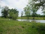 262 County Road 4790 - Photo 5