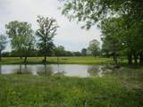 262 County Road 4790 - Photo 6