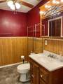2717 Russell Avenue - Photo 15