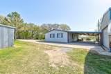 329 County Road 1646 - Photo 32