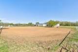 329 County Road 1646 - Photo 6