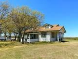 3790 Nobile Road - Photo 11