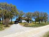 3790 Nobile Road - Photo 12
