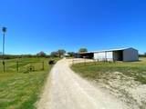 3790 Nobile Road - Photo 13