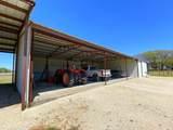 3790 Nobile Road - Photo 18