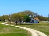 3790 Nobile Road - Photo 2