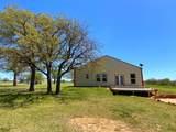 3790 Nobile Road - Photo 20