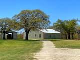 3790 Nobile Road - Photo 21
