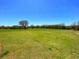 3790 Nobile Road - Photo 22
