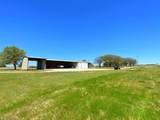 3790 Nobile Road - Photo 25