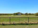 3790 Nobile Road - Photo 26