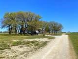 3790 Nobile Road - Photo 3
