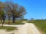 3790 Nobile Road - Photo 4