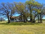 3790 Nobile Road - Photo 5