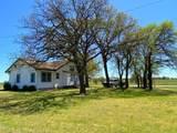3790 Nobile Road - Photo 6