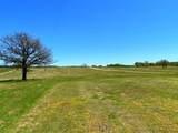 3790 Nobile Road - Photo 7