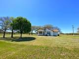 3790 Nobile Road - Photo 9