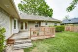 10473 Coleridge Street - Photo 17