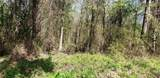 TBD County Road 3218 - Photo 4
