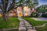 5928 Glendora Avenue - Photo 1
