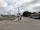 8515 Denton Drive - Photo 3