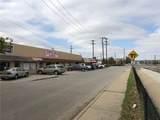 8515 Denton Drive - Photo 4