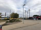 8515 Denton Drive - Photo 5