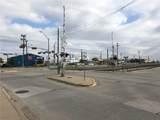 8515 Denton Drive - Photo 6