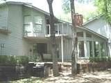 9308 Greenville Avenue - Photo 1