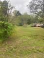 0 Hilltop Drive - Photo 1