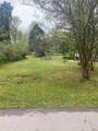 0 Hilltop Drive - Photo 2
