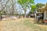 1722 Bent Tree Drive - Photo 34