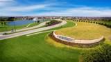 10324 Lakemont Drive - Photo 10
