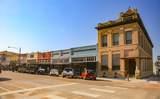 205 Cedar Street - Photo 8
