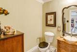 104 Meandering Lane - Photo 19