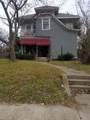 4828 Junius Street - Photo 1