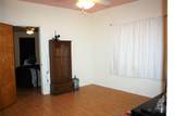 607 Walnut Street - Photo 21