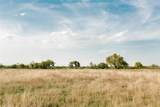 TBD B Latigo Way - Photo 3