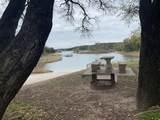 TBD Beacon Lake Drive - Photo 32