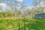 5011 Seminole Drive - Photo 30