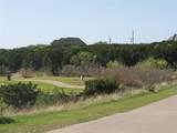 Lot 223 Cliffs Drive - Photo 1